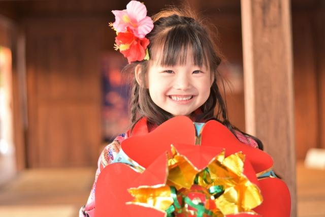 沖縄リゾートホテルランキング 人気があって安い♪11月におすすめ【BEST6】