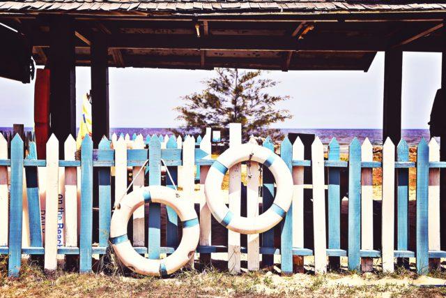 沖縄へ11月に観光するならオススメの海はどこ?