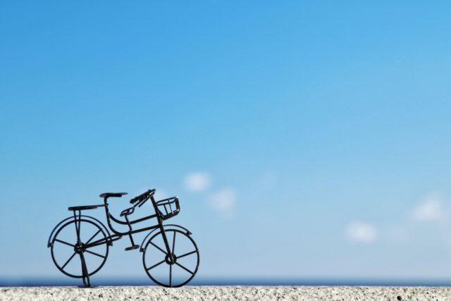 沖縄へ11月に観光するならインスタ映え抜群のお洒落スポットは?