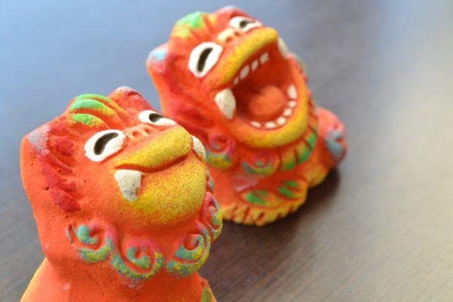 沖縄へ11月に観光するなら思い出作りにピッタリの体験プランは?