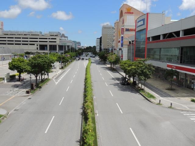 【沖縄でお土産を買うならスーパー】が鉄板!気になるその理由とは?
