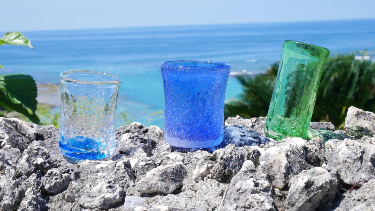 【2021年版】沖縄でしか買えないお土産の雑貨を一覧にまとめてみました!