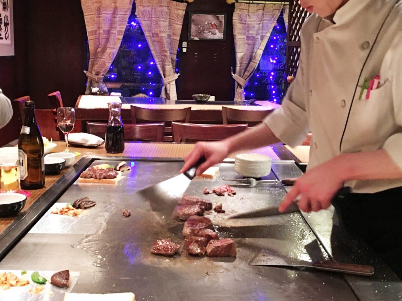 【小学生の子供が喜ぶレストラン】沖縄旅行で思い出に残るお店は?