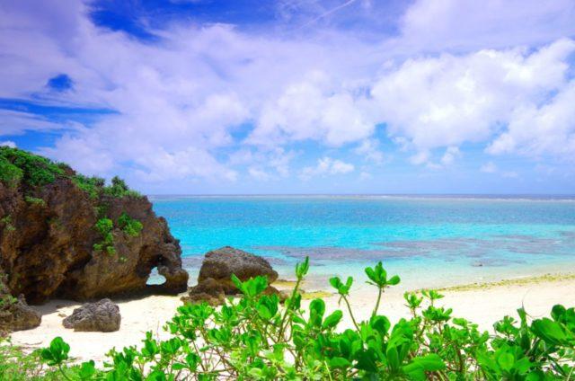 【沖縄移住をやめた理由】長期滞在 一人旅体験ブログ~その2~