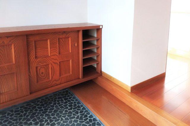 シーサーを下駄箱の上に置くのは風水的には効果がある?
