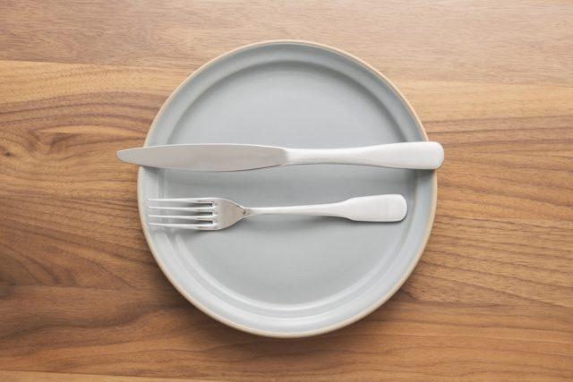 スパムを実際に食べた人の感想