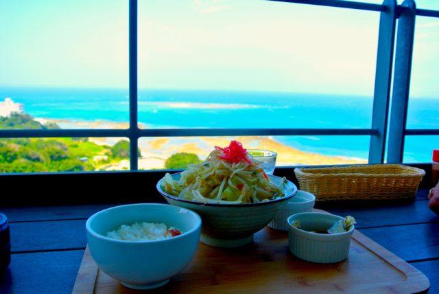 沖縄にしかない食べ物 まとめ