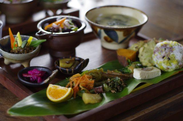 ハンダマの栄養素・伝統野菜についてのまとめ