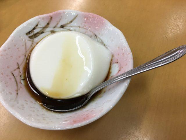 ジーマーミ豆腐が苦手な人でも美味しく食べられる方法はこれ!