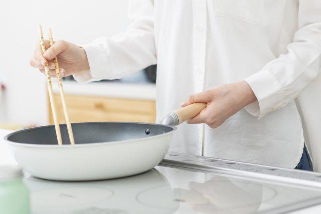 ハンダマの美味しい調理法って?