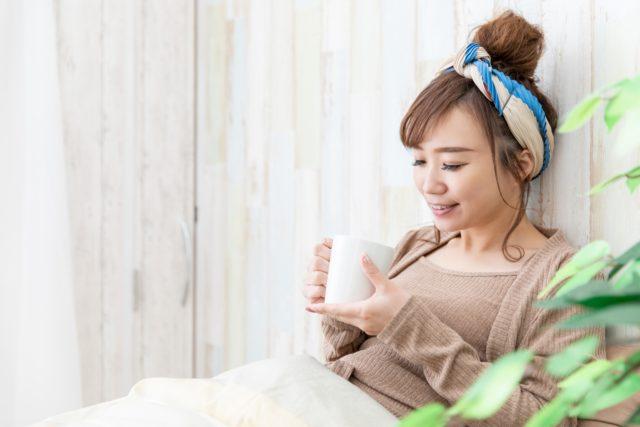 【月桃茶の作り方】実も葉もお茶にできるって本当?まとめ
