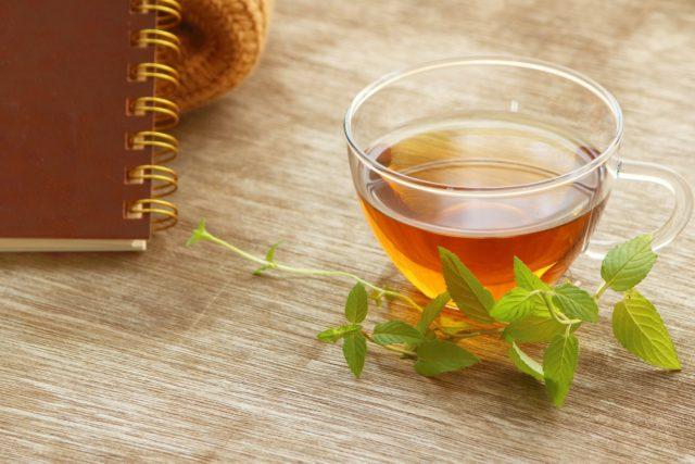 【月桃茶の作り方】実も葉もお茶にできる!美味しい入れ方や飲み方もご紹介