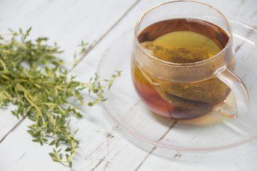 【月桃茶の効能まとめ】副作用はあるの?妊婦さんも飲める?
