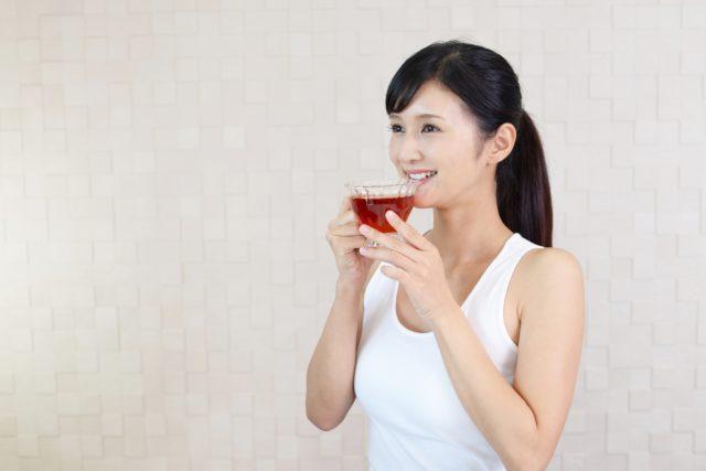 月桃茶の効能を最大限に生かす!オススメの飲み方