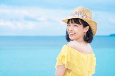 【沖縄移住】費用はいくら?一人暮らしの場合どれだけ必要?