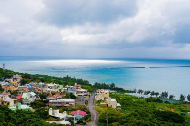 【沖縄移住】は最悪?最高?2ヶ月間の移住で見えた現実
