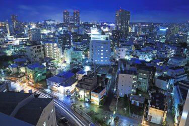 【沖縄移住】住んではいけない場所とは?行かない方が良い場所って?