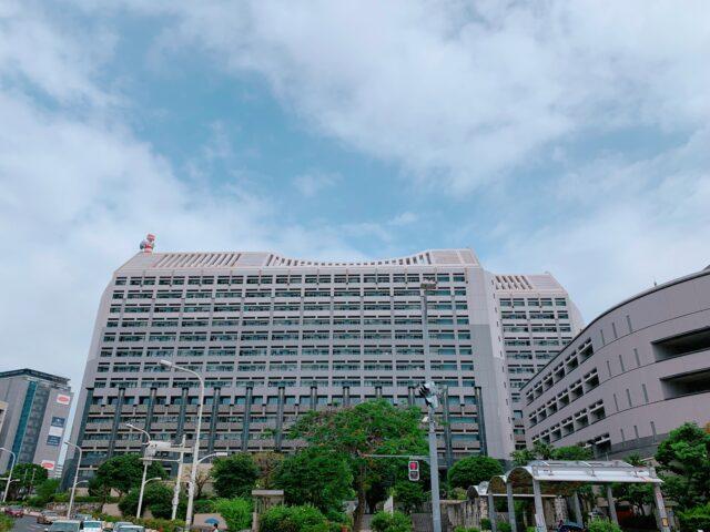 沖縄 住みやすい地域3選